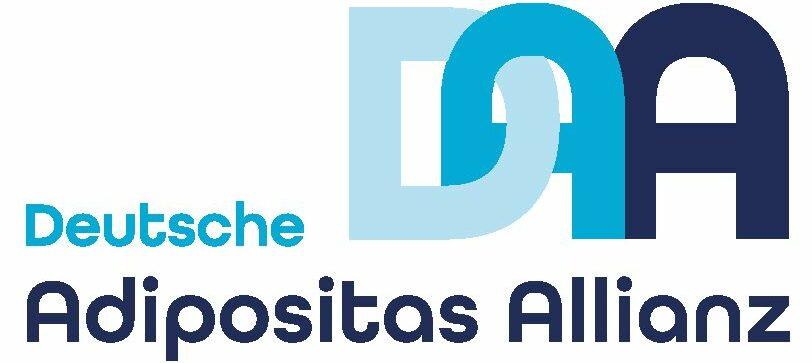 Adipositas Talk